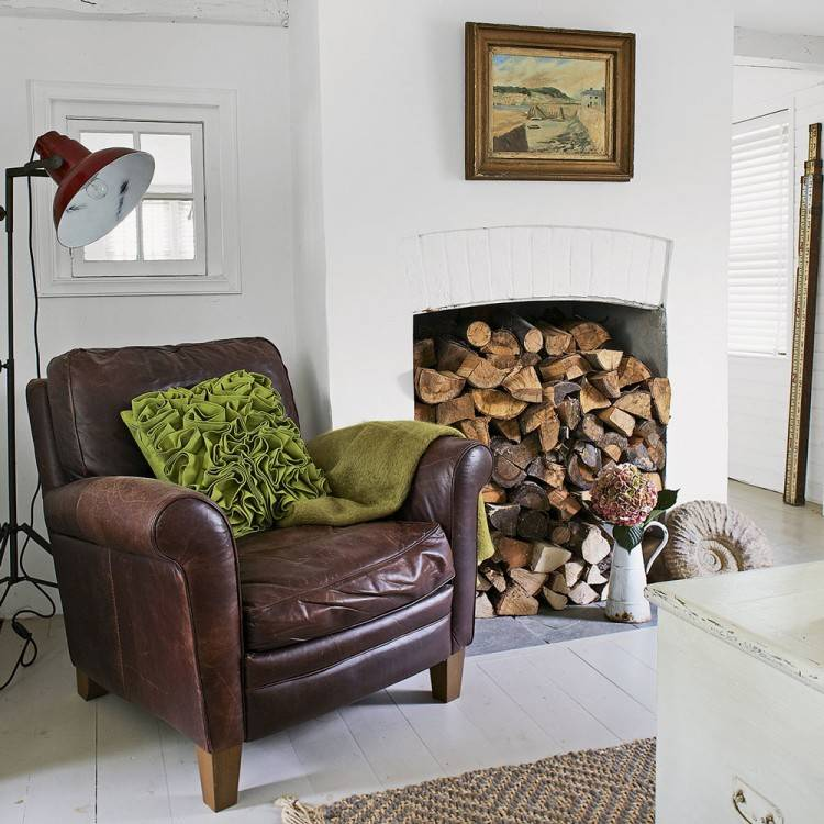 primitive decor living room room interior and decoration medium size  primitive decorating ideas for living room