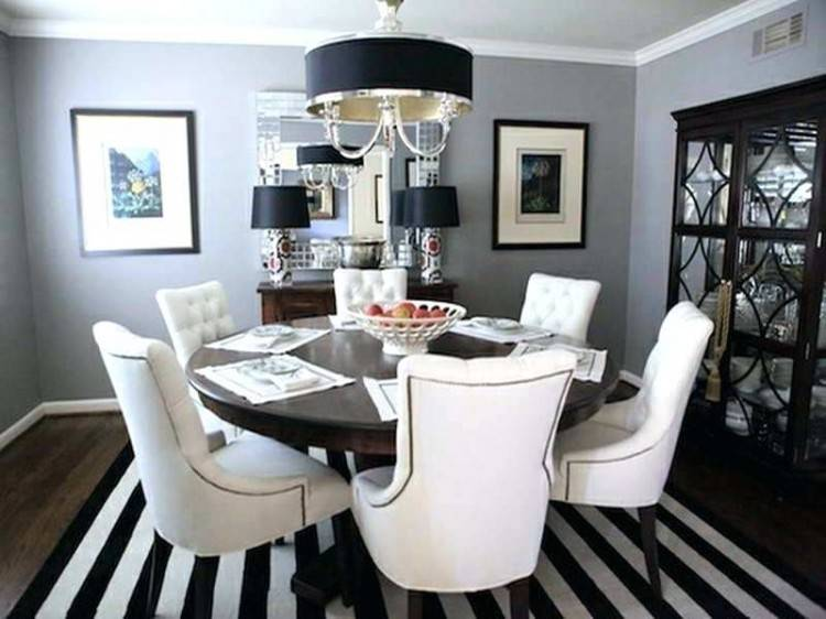 gray color schemes living room