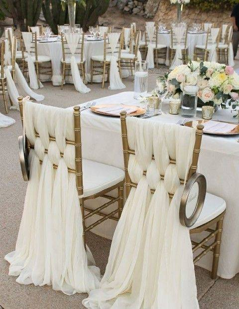 Chair Decorating Ideas Contemporary 18 Best Wedding Covers Images On  Pinterest Decorated Chairs Pertaining To 5