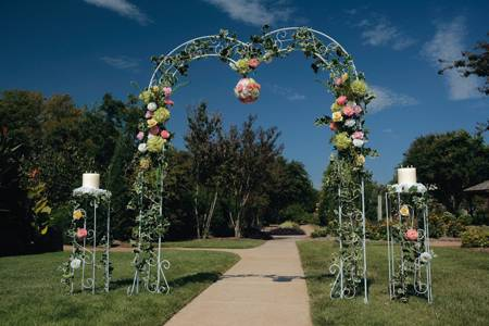 Decor:Hobby Lobby Wedding Decor Cool Hobby Lobby Wedding Decor Home Decoration  Ideas Designing Cool