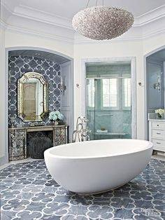 Remarkable Beautiful Bathroom Designs with Beautiful Bathroom Designs  Home Interior Design Ideas 17