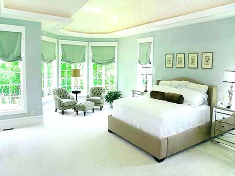 soothing bedroom color schemes calm bedroom ideas relaxing bedroom ideas  pastel colors small rooms calming master