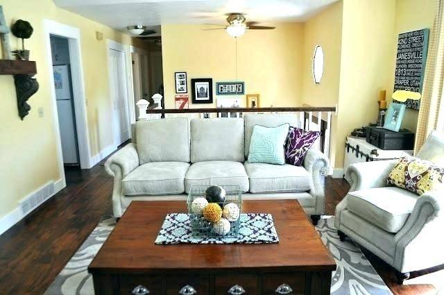 small entry way table sofa entryway console regarding ideas remodel  decorating modern gorgeous narrow best on