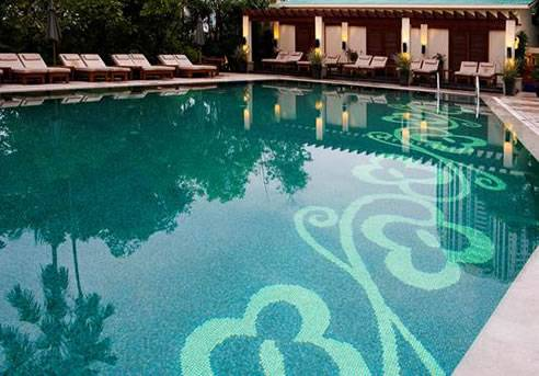 swimming pool tile ideas mosaic pool tile design pictures remodel decor and swimming  pool tiles ideas