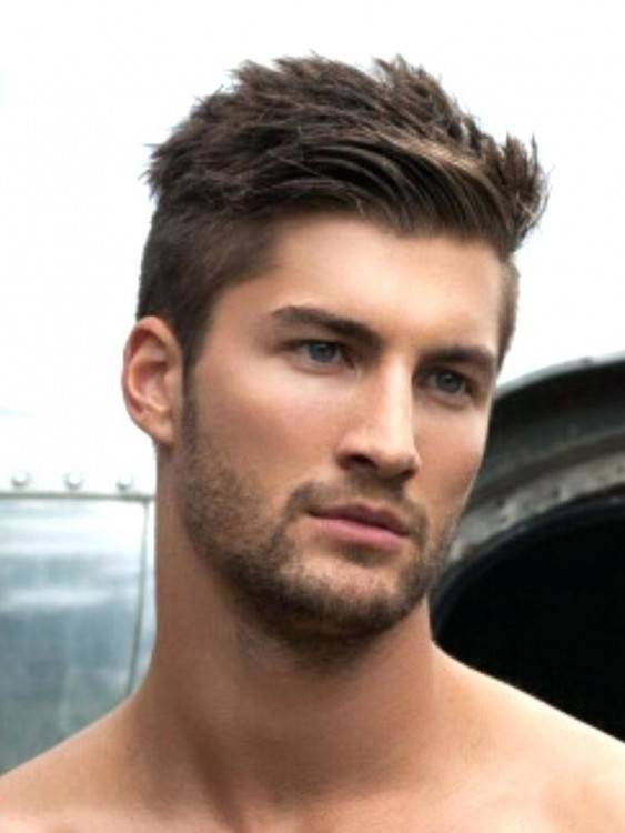 20 Awesome Hair Designs for Men & Boys [20] – Cool Men's Hair the