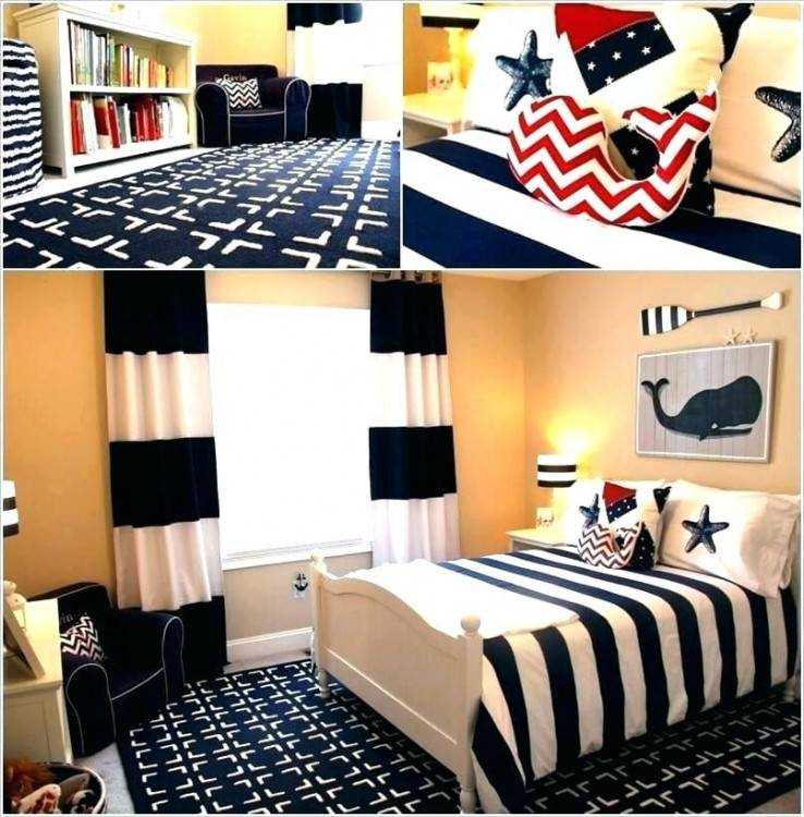 Large Images of Nautical Bedroom Themes Nautical Bedroom Sets Nautical  Bedroom Rugs Nautical Downstairs Rugs Nautical