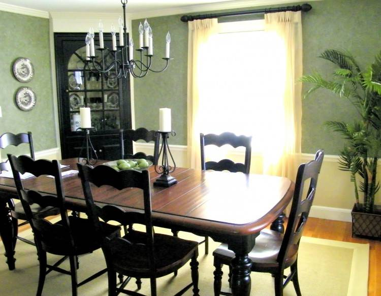 green dining room chairs medium size of green dining room chairs with  plastic dining room chairs