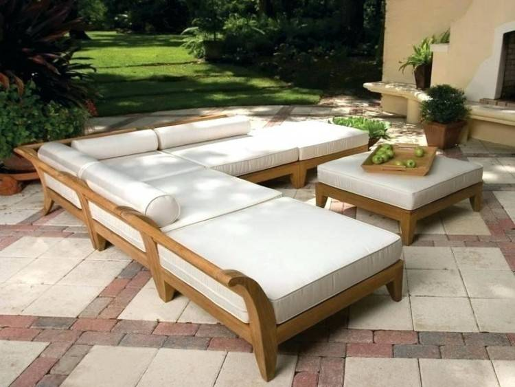 building your own furniture build your own patio furniture creative of build  your own patio furniture