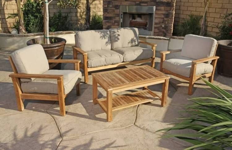 restoring patio furniture best teak outdoor ture images on cleaning patio  and restoring refinishing restoring metal