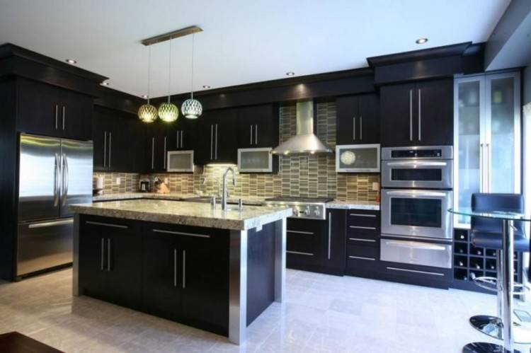 Full Size of Kitchen Kitchen Design Ideas For Small Kitchens Kitchen Designs  And Layouts New Kitchen