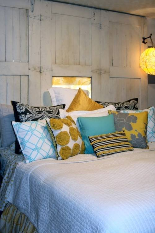 outstanding rustic plank bedroom furniture architects merch