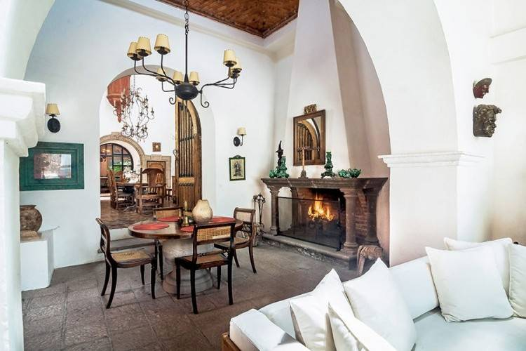 Furniture In Living Room Spanish Best Of Rooms Stunning