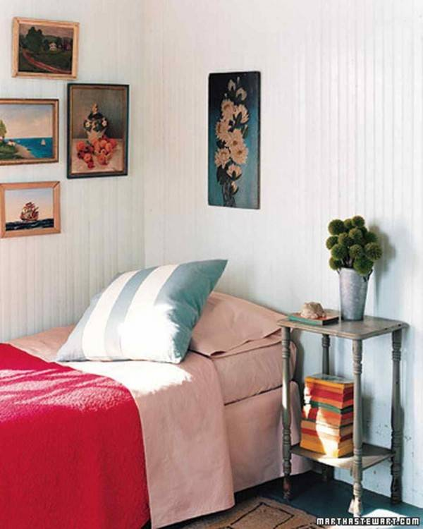martha stewart guest room ideas fresh bedding and sheets cozy guest room decorating  ideas on a