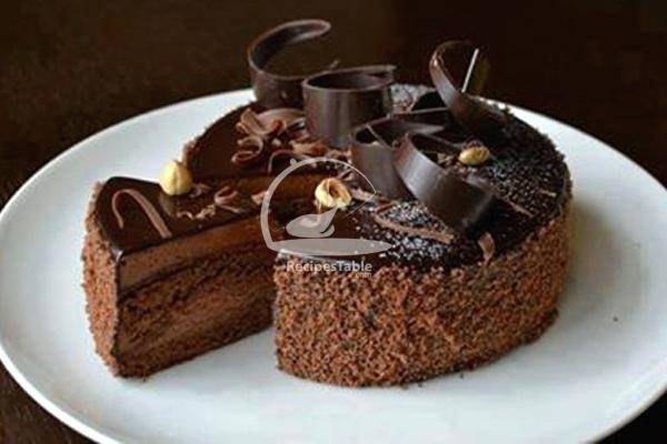 chocolate mousse cake recipe recipes table chocolate mousse cake chocolate  mousse cake decorating ideas chocolate mousse