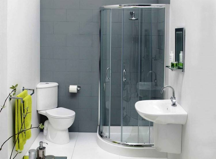 small bathroom shower only medium size of bathrooms bathroom designs with shower  only ideas about green