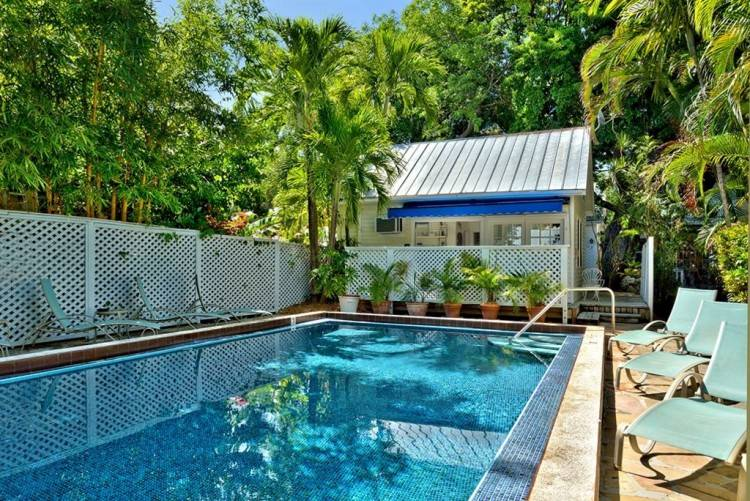 amazing pool designs interior best pool patio ideas images on boutique  hotels with backyard ideas with