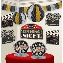 hollywood decoration ideas party rentals birthday party ideas party prop  rentals hollywood themed party ideas costumes
