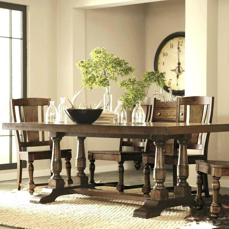 formal dining table set formal round dining room sets round formal dining  table set elegant formal