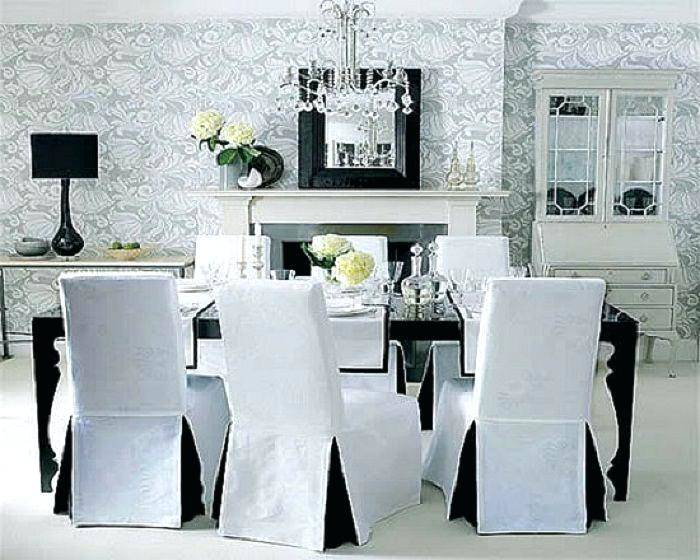 Ikea Dining Room Chair Covers Parson Slipcovers Couch Armchair Loveseat Seat  For Kitchen Ektorp Sofa
