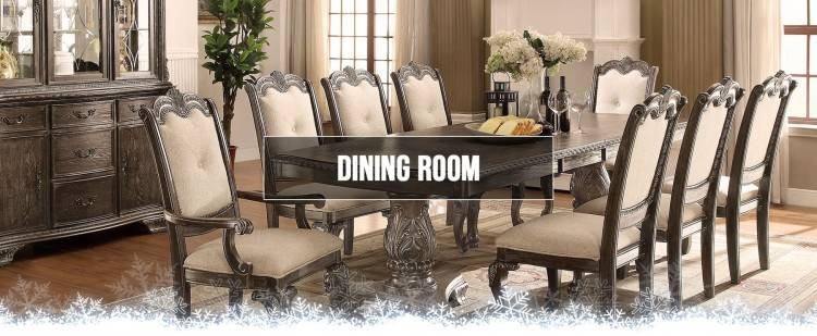 breathtaking cyber monday dining chairs photo design