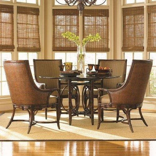 Kilimanjaro Lexington Home Brands Throughout Tommy Bahama Dining For Tommy  Bahama Furniture Collection Ideas