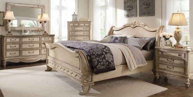 Full Size of Schnadig Furniture Prices Catalog For Sale Couch Bookcase  Empire Collection Discontinued Delectable Amazing