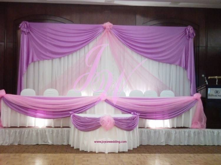 Full Size of Wedding Accessories Marriage Party Decoration Small Wedding  Reception Decorations Wedding Table Dressing Ideas