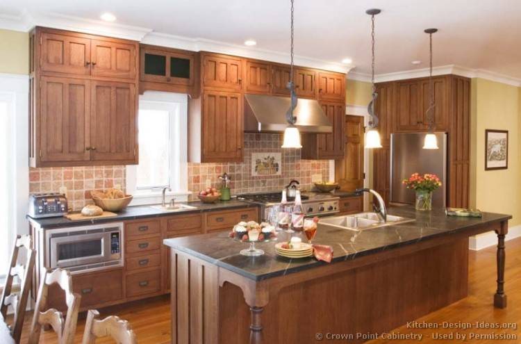 prairie style kitchens mission kitchens craftsman bungalow kitchen ideas  craftsman kitchen kitchen craftsman style kitchens small
