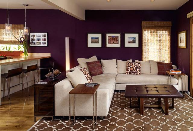 Large Images of Blue Grey Living Room Ideas Colour Schemes For Lounges  Grey North Facing Room