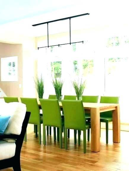 green dining table green dining room chairs inspirational furniture for a  green living room luxury dining