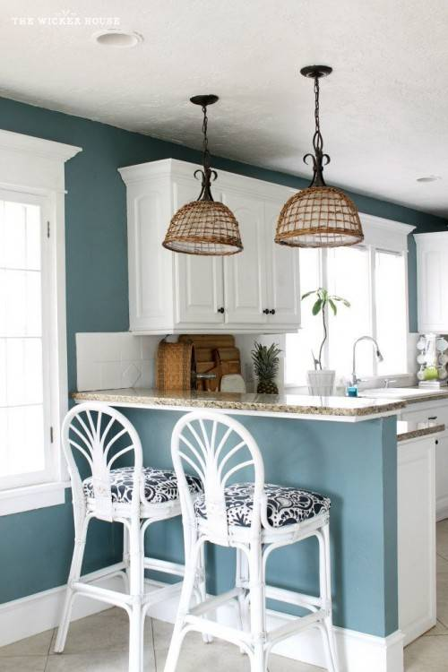 creative wall painting ideas for kitchen attractive modern kitchen wall  colors wall colour for kitchen modern