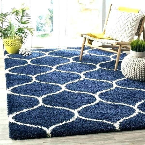 white bedroom rug adorable living room shag rug and top best white shag rug  ideas on