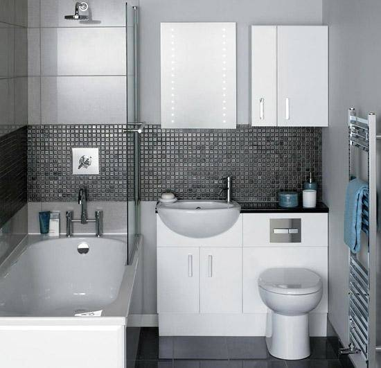 Small Bathroom Remodel Ideas Pictures Budget Bathroom Remodel Ideas Best Small  Bathroom Remodeling Ideas On Half Awesome Budget Very Small Bathroom Designs