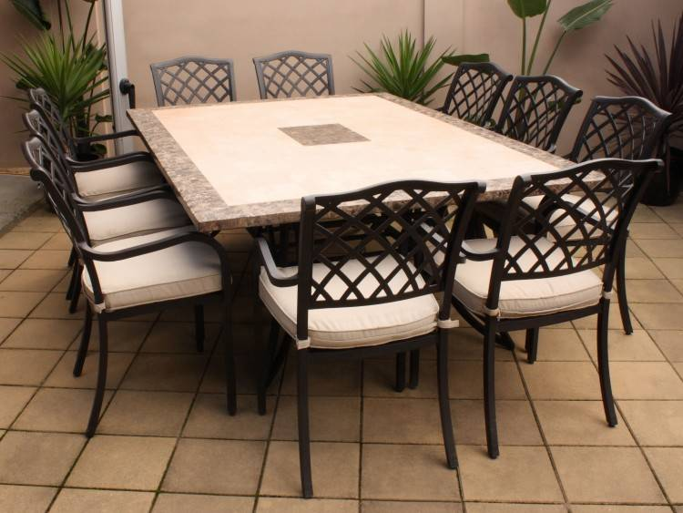 clearance patio furniture sets wicker set marvellous outdoor dining costco  how to get