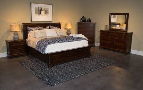 Discontinued Vaughan Bedroom Furniture Bedroom Furniture Bedroom Furniture  Inspirational Furniture Bed Arched Storage Bed Discontinued Bedroom  Furniture