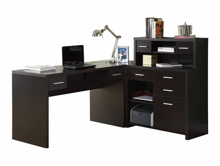home office l shaped desk contemporary l shaped desk large size of modern l  shaped desk