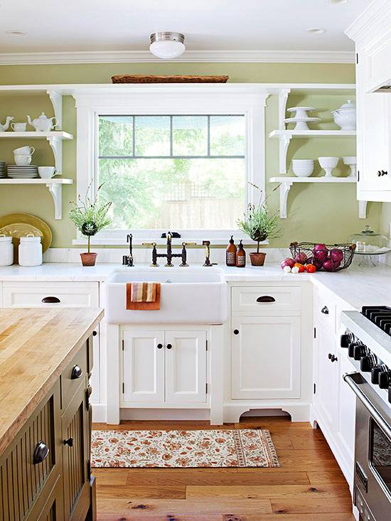 Country Kitchen Decorating Ideas Small Country Kitchen Small Country  Kitchen Decorating Ideas Small Country Kitchen Islands Country Style Kitchen  Decorating