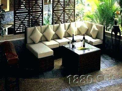 small umbrella table large size of patio dining sets small patio table with  umbrella hole small