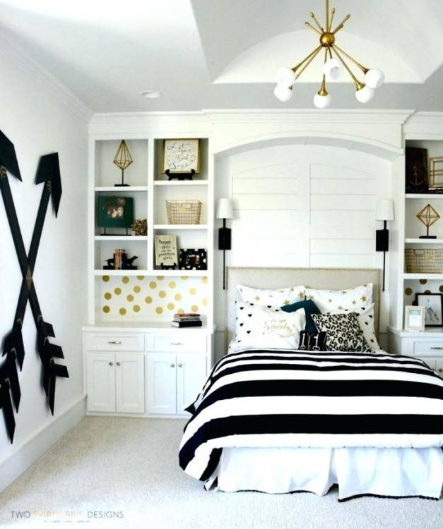 silver bedroom decor ideas brown and gray bedroom ideas brown and