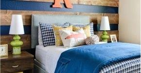 11 year old boy bedroom decorating ideas year old bedroom ideas cool year  old boy bedroom
