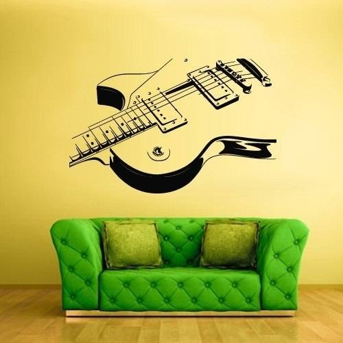 music room ideas decorating music wall decor unique best music room  decorations ideas on small music