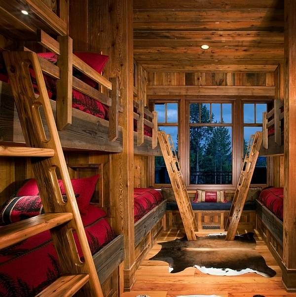 Full Size of Decorating Home Decorating Ideas For Log Homes Log Cabin Home Designs  Log Cabin
