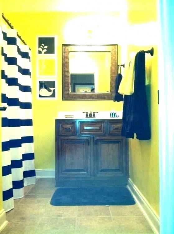 black bathroom decor yellow bathroom ideas gray and yellow bathroom decor  ideas impressing best yellow bathrooms
