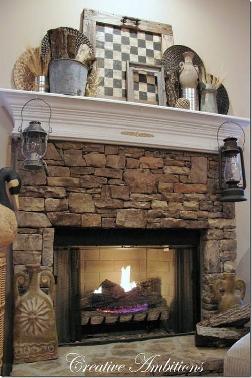 french country fireplace mantel french country fireplaces french country  fireplace mantels interior fireplaces