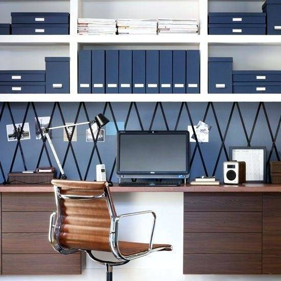 Full Size of Home Office In One Bedroom Apartment Home Office File Storage  Ideas Small Home