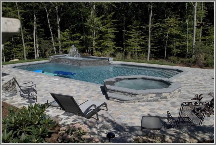 pool companies in ct swimming pool companies in ct elegant best pool ideas  images on
