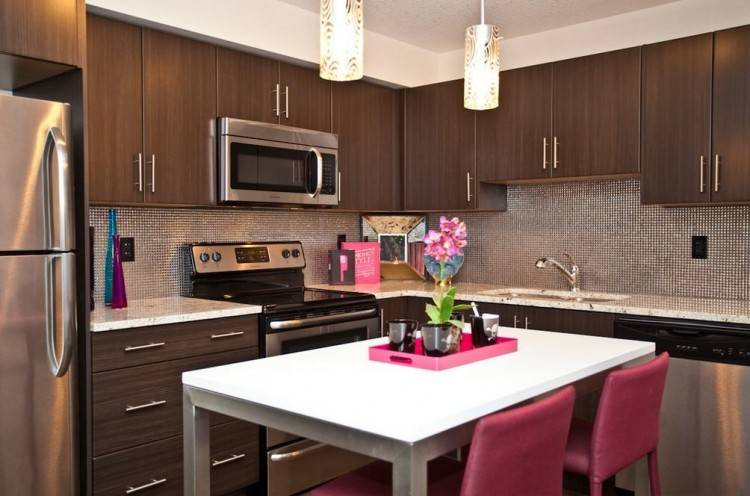 Simple Kitchen Simple Kitchen Designs In Kitchen Design Small Kitchen  Cabinets Simple Kitchen Design For Small House Simple Kitchen Simple Kitchen  Cabinets