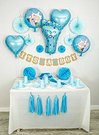 baby boy shower foods ideas excellent ideas boy baby shower food impressive  design creative and practical