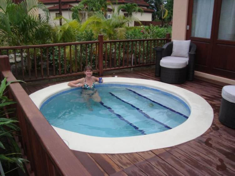 Backyard Pool Designs Landscaping Pools Backyards With Pools Swimming Pools  In Very Small Backyards Pool Designs Amazing Genie 1 Backyards Pools Design