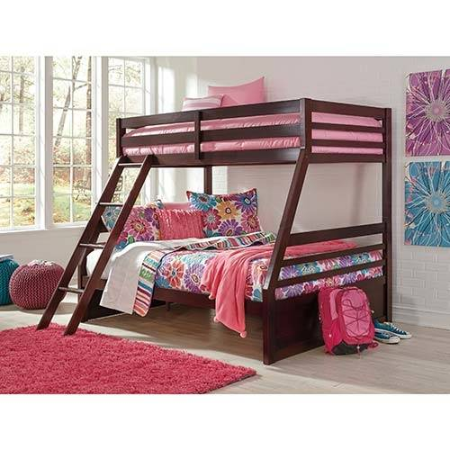 Beds and bedroom packages, dressers, mirrors, nightstands, platform beds,  bunk beds and children's bedroom furniture